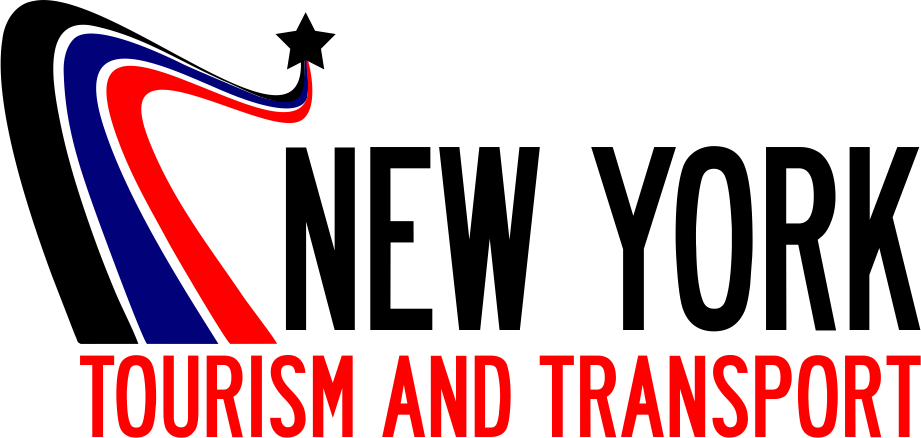New York Tourism and Transport